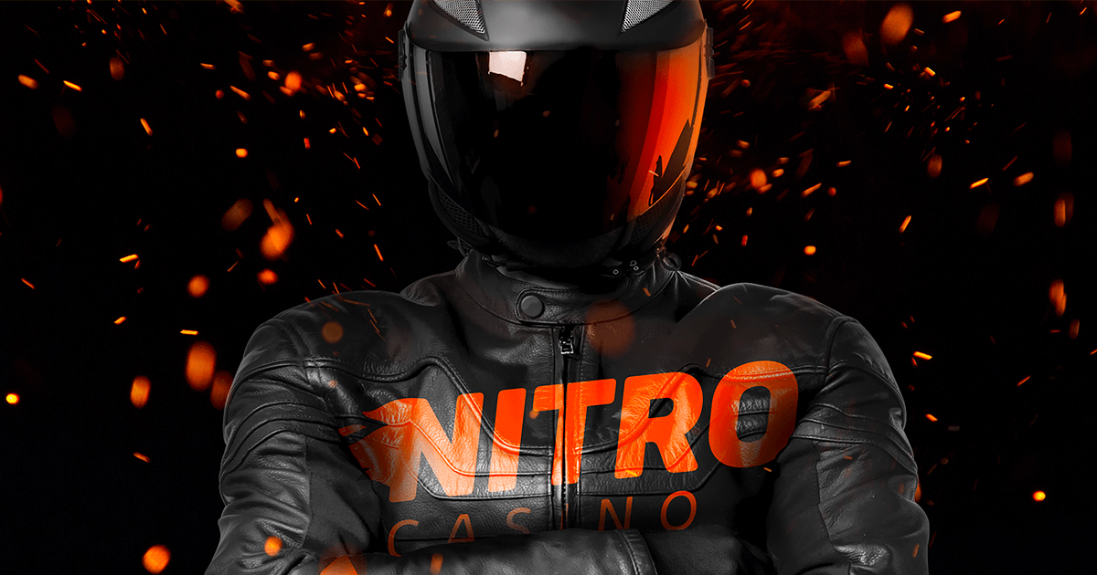 NitroCasino
